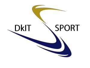 DkIT Sport