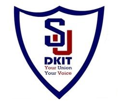 DkIT Students Union